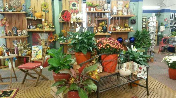 Jung Garden Centers 6192 Nesbitt Rd Fitchburg, WI Nurseries - MapQuest