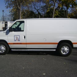 Van Rental Ri >> Christy S Auto Truck Rental 12 Photos Truck Rental 10 Old