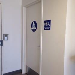 Photo Of Public Storage Santa Ana Ca United States Bathroom For Customers