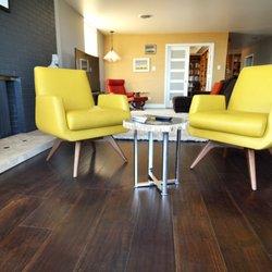 Photo Of Denver Carpet And Flooring   Denver, CO, United States