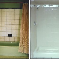North Star Bath Remodeling Get Quote Contractors S - Bathroom remodel lewisville tx