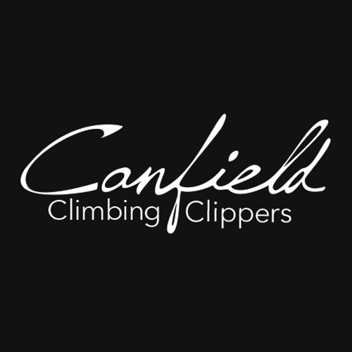 Canfield Climbing Clippers: Buckley, MI