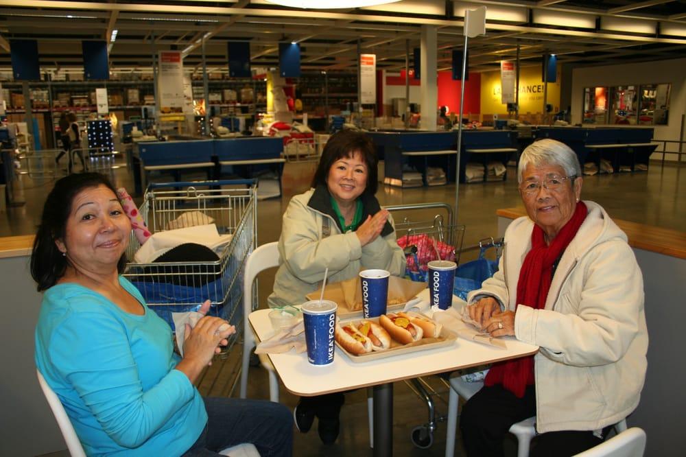 Ikea portland 215 photos 354 reviews furniture for Ikea portant