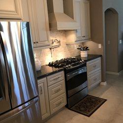 Prime Cabinets To Go 55 Photos Kitchen Bath 11780 Philips Download Free Architecture Designs Philgrimeyleaguecom