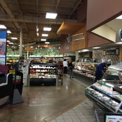 Kroger - (New) 21 Photos & 31 Reviews - Grocery - 3559