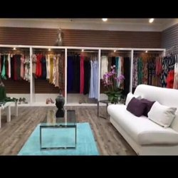 MYB Boutique - Women's Clothing - 6230 SW 8th St, Flagami, Miami, FL