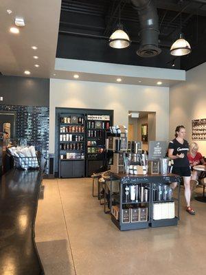 Starbucks 6839 Collier Blvd Suite 101 Naples Fl Coffee Tea Mapquest