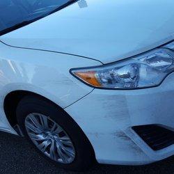 Meridian Car Wash Kent Wa