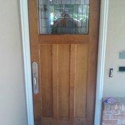 Omg Diversified Door U0026 Lock