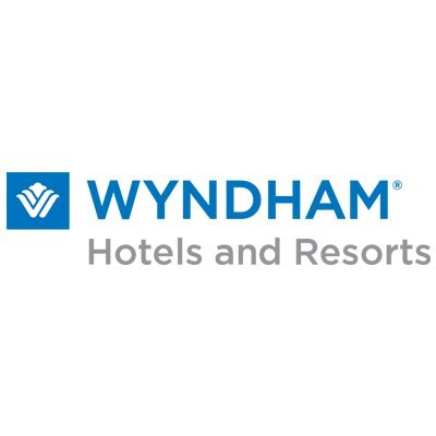The Antlers A Wyndham Hotel