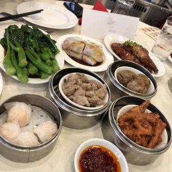 5c4969e08c9 Da Hong Pao - 521 Photos   521 Reviews - Cantonese - 1409 14th St NW ...