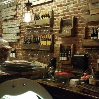 Lolas Cafe Yelp