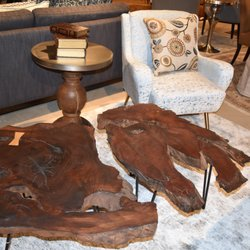 Photo Of Designer Marketplace Minneapolis   Minneapolis, MN, United States.  Handcrafted Cypress Wood