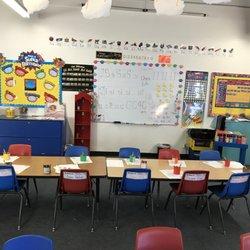 Best Christian Preschools In Culver City Ca Last Updated January