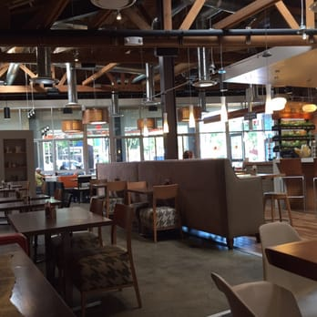 LYFE Kitchen - CLOSED - 725 Photos & 706 Reviews - American ...