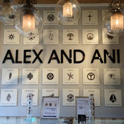 Photo Of Jw Graham Wickford Ri United States Full Alex And Ani