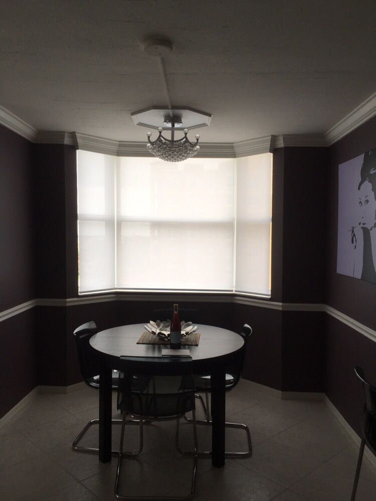 Supreme Window Coverings 22 Photos Shades Amp Blinds