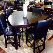 Photo Of Furniture Warehouse Calexico Ca United States
