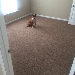 Sparkling Klean - 10 Reviews - Carpet Cleaning - 92 Blue Heron Ct, Sanford, NC - Phone Number - Yelp