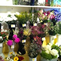 flower trends florists - florists - 114 woodlawn rd, dartmouth