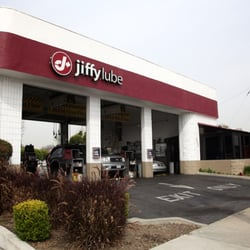 jiffy lube 27 photos 174 reviews auto repair 5533 south street lakewood ca phone. Black Bedroom Furniture Sets. Home Design Ideas