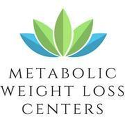 Metabolic Weight Loss Centers Weight Loss Centers 7530 Woodward