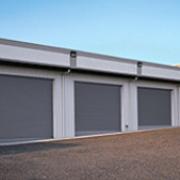 ... Photo Of Overhead Door Co Of Wichita Falls   Wichita Falls, TX, United  States ...