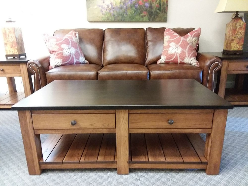 Marvelous Photo Of Carriage House Furniture Company   Jacksonville, NC, United States