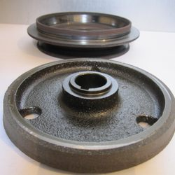 Brake Materials & Parts - (New) 12 Photos - Auto Parts