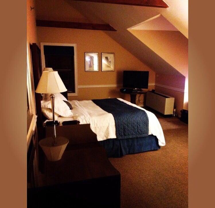 Photo Of Danford S Hotel Marina Port Jefferson Ny United States
