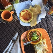 Green Chile Kitchen 76 s & 96 Reviews Mexican