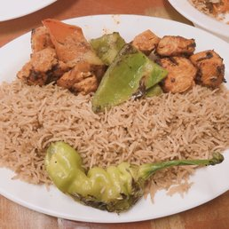Kandahar - Order Food Online - 81 Photos & 74 Reviews - Afghan