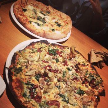 Stupendous California Pizza Kitchen At International Plaza Order Food Beutiful Home Inspiration Truamahrainfo
