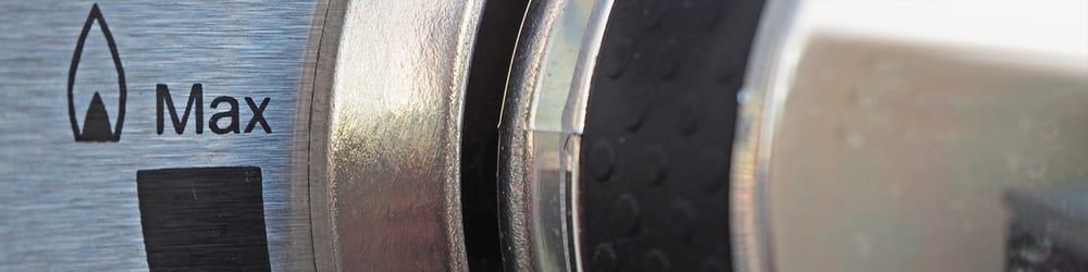 D Amp D Appliance Service Appliances Amp Repair 120 Bogle