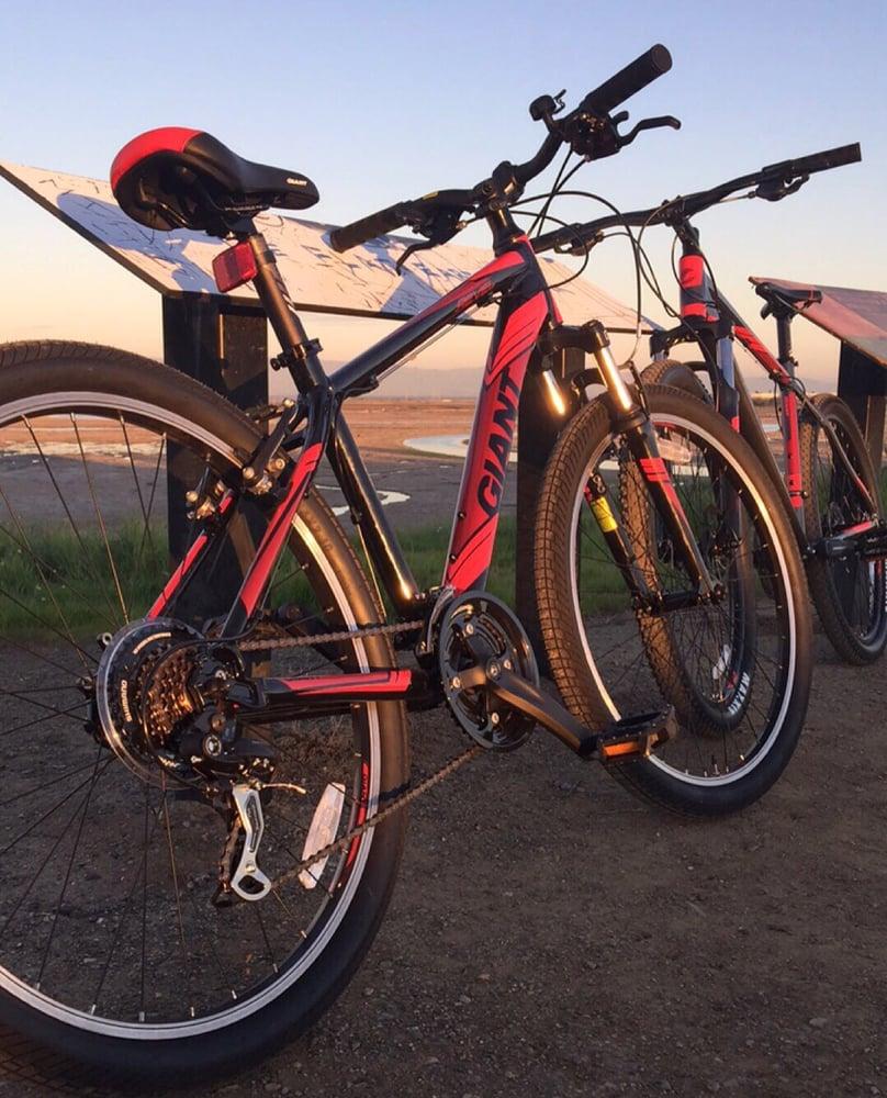 goride bicycles 16 fotos 200 beitr ge fahrrad 2755 el camino real redwood city ca. Black Bedroom Furniture Sets. Home Design Ideas
