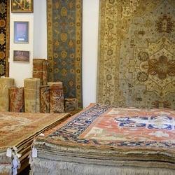 Shaia Oriental Rugs Of Williamsburg Antiques 1325