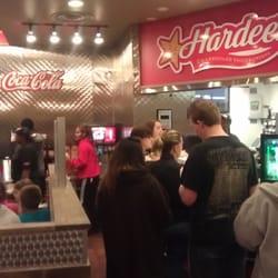 Jones Soda Invades the Soda Fountain | Brand Eating