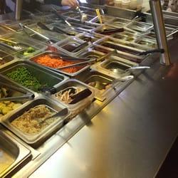 salad world closed 12 photos 36 reviews buffets 837 sw 2nd rh yelp com