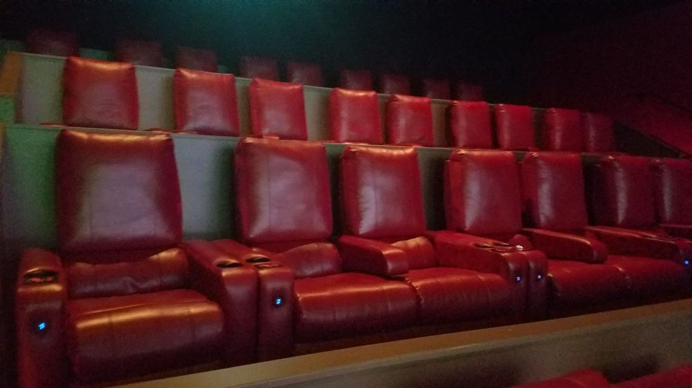 Photo of AMC Puente Hills 20 - Rowland Heights CA United States. I & I LOVE the recliners.... - Yelp islam-shia.org