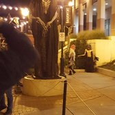 basement of the dead haunted house check availability 89 photos rh yelp com