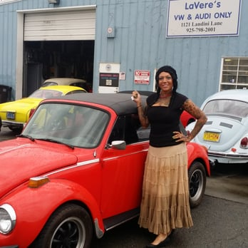 Vw Specialist Near Me >> Lavere S Vw Audi Only 29 Photos 61 Reviews Auto Repair