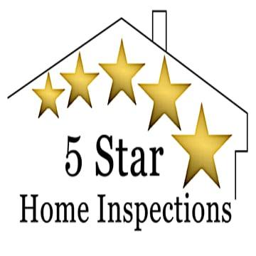 5 Star Home Inspector: Aurora, IL