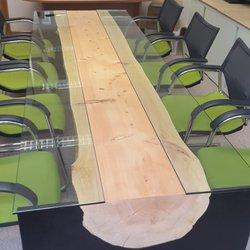 Photo Of Unique Wild Wood Furniture Romney Marsh Kent United Kingdom