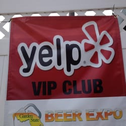 Garden State Beer Expo 14 Photos Local Flavour Pnc Bank Arts Center Holmdel Nj United
