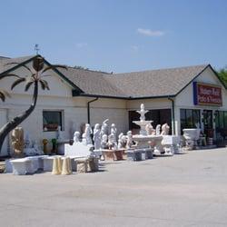 Delightful Photo Of Statuary World Patio U0026 Fireside   Oklahoma City, OK, United States.