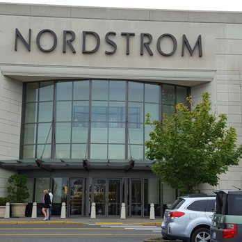Photo Of Nordstrom Lynnwood Wa United States More Ping
