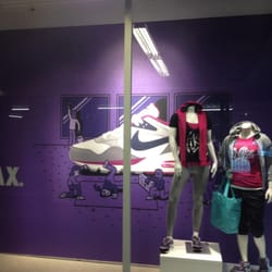 nike store outlet amsterdam
