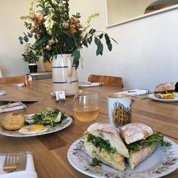 vivienne kitchen pantry 116 photos 75 reviews breakfast rh yelp com