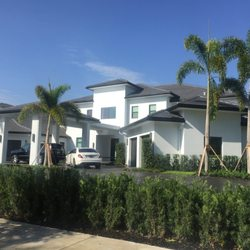 Photo of Prestige Windows \u0026 Doors - Miami FL United States. PGT Windows & Prestige Windows \u0026 Doors - 27 Photos \u0026 22 Reviews - Windows ...