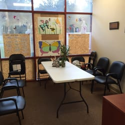 Park Place Behavioral Health Care 15 Photos Counseling Mental